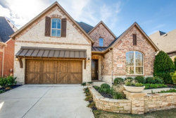 Photo of 209 Woodland Pond Drive, Allen, TX 75013 (MLS # 13644762)