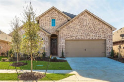 Photo of 10000 Echo Summit, Oak Point, TX 75068 (MLS # 13644821)