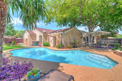 Photo of 485 Millwood Drive, Highland Village, TX 75077 (MLS # 13645075)
