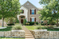Photo of 7631 Red Clover Drive, Frisco, TX 75033 (MLS # 13645093)
