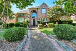 Photo of 3212 Edwards Drive, Plano, TX 75025 (MLS # 13645183)