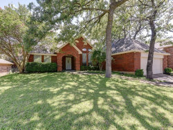 Photo of 2157 S Winding Creek Drive, Grapevine, TX 76051 (MLS # 13645543)