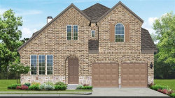 Photo of 322 Harmony Hill Road, Grapevine, TX 76051 (MLS # 13645563)