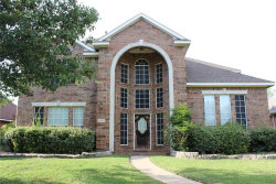 Photo of 5707 Maidstone Drive, Richardson, TX 75082 (MLS # 13645576)