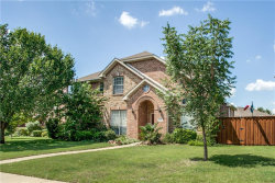 Photo of 2401 Bent Horn Drive, Plano, TX 75025 (MLS # 13645651)