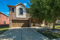 Photo of 208 Serenade Lane, Euless, TX 76039 (MLS # 13645697)