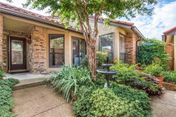 Photo of 4130 Proton Drive, Unit 45A, Addison, TX 75001 (MLS # 13646153)