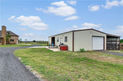 Photo of 232 La Buena Vida Drive, Gunter, TX 75058 (MLS # 13646436)