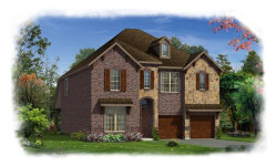 Photo of 7137 Chelsea Drive, North Richland Hills, TX 76180 (MLS # 13646562)