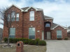 Photo of 8412 LAUGHING WATERS Trail, McKinney, TX 75070 (MLS # 13646632)