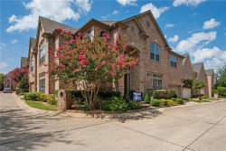 Photo of 3966 Holiday Drive, Colleyville, TX 76034 (MLS # 13646735)