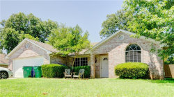 Photo of 424 Roberts Court, Pilot Point, TX 76258 (MLS # 13646748)