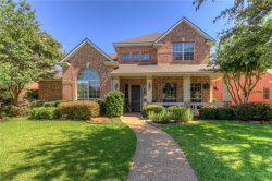 Photo of 1872 Thorndale Circle, Frisco, TX 75034 (MLS # 13647017)