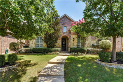 Photo of 2831 Forest Manor Drive, Frisco, TX 75034 (MLS # 13647293)