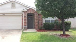 Photo of 208 Lakefront Drive, Wylie, TX 75098 (MLS # 13647318)