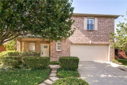 Photo of 3012 Eagle Mountain Drive, Wylie, TX 75098 (MLS # 13647343)