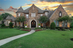 Photo of 101 Londonberry Terrace, Southlake, TX 76092 (MLS # 13647853)