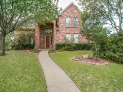 Photo of 6902 Whippoorwill Court, Colleyville, TX 76034 (MLS # 13647875)