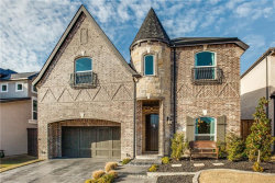 Photo of 7113 Kildare Drive, Plano, TX 75024 (MLS # 13647884)