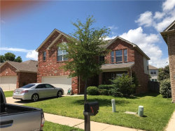 Photo of 5865 Pearl Oyster Lane, Fort Worth, TX 76179 (MLS # 13647958)