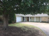 Photo of 1102 W Northgate Drive, Irving, TX 75062 (MLS # 13647981)
