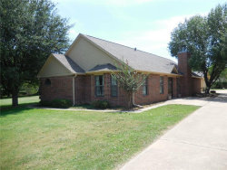 Photo of 2084 Britt Drive, Argyle, TX 76226 (MLS # 13648160)