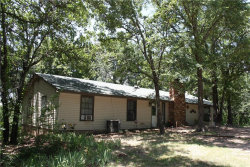 Photo of 995 County Road 174, Gainesville, TX 76240 (MLS # 13648164)