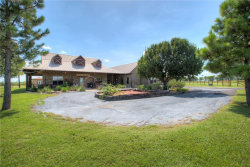 Photo of 16751 State Highway 205, Terrell, TX 75160 (MLS # 13648238)