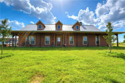 Photo of 203 County Road 2156, Gainesville, TX 76240 (MLS # 13648263)