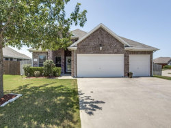 Photo of 2 Sable Creek Boulevard, Sanger, TX 76266 (MLS # 13648326)