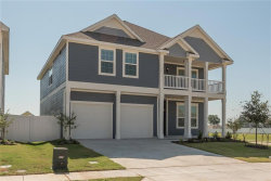 Photo of 6004 Hailey, Providence Village, TX 76227 (MLS # 13648458)