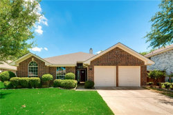 Photo of 721 Crested Butte Trail, Flower Mound, TX 75028 (MLS # 13648696)