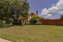 Photo of 2900 Parkside Drive, Plano, TX 75075 (MLS # 13648698)