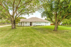 Photo of 902 San Saba Drive, Southlake, TX 76092 (MLS # 13648834)
