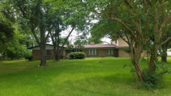 Photo of 624 W Jess Hinton Road, Kemp, TX 75143 (MLS # 13648847)