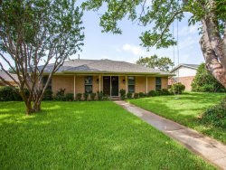 Photo of 327 Forest Grove Drive, Richardson, TX 75080 (MLS # 13648908)