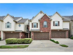 Photo of 1056 Colonial Drive, Coppell, TX 75019 (MLS # 13648986)