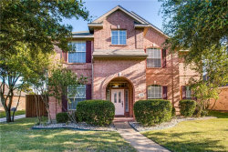 Photo of 2704 Zoeller Drive, Plano, TX 75025 (MLS # 13649334)