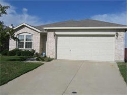 Photo of 2731 Tranquil Way, Dallas, TX 75237 (MLS # 13649567)