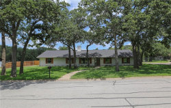 Photo of 124 TIMBERLINE Drive N, Colleyville, TX 76034 (MLS # 13649590)