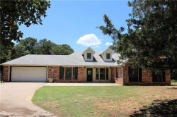 Photo of 150 County Road 2256, Valley View, TX 76272 (MLS # 13649923)