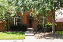 Photo of 3136 Kings Canyon Drive, Plano, TX 75025 (MLS # 13649934)