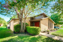Photo of 1216 Lombardy Drive, Plano, TX 75023 (MLS # 13649972)