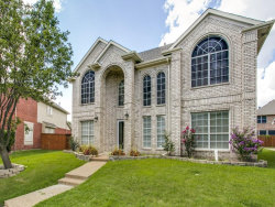Photo of 4329 Sahara Lane, Plano, TX 75093 (MLS # 13649994)