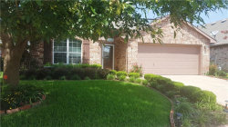 Photo of 409 Hickory Lane, Fate, TX 75087 (MLS # 13649998)