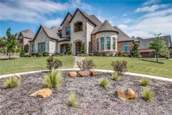 Photo of 3600 Sunrise Ranch Road, Southlake, TX 76092 (MLS # 13650095)