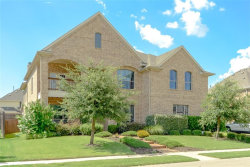 Photo of 820 Martin Creek Drive, Prosper, TX 75078 (MLS # 13650226)