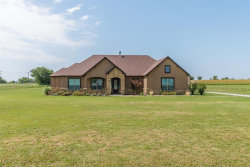 Photo of 6705 Mustang Trail, Sanger, TX 76266 (MLS # 13650286)