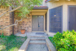 Photo of 4130 Proton, Unit 50C, Addison, TX 75001 (MLS # 13650305)