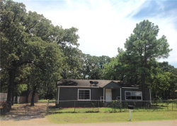 Photo of 11038 Oakview Drive, Balch Springs, TX 75180 (MLS # 13650578)